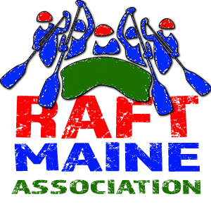 Raft Maine Association