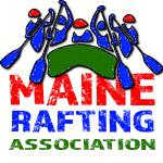 Maine Rafting Association